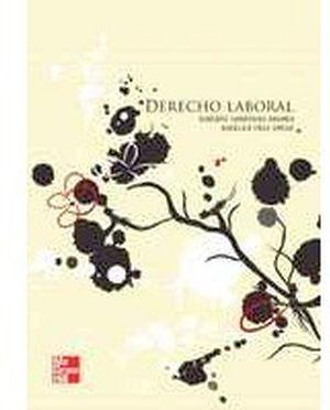 DERECHO LABORAL                                  (SISTEMA I