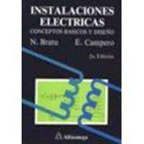 INSTALACIONES ELECTRICAS 2ED.