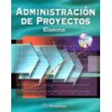 ADMINISTRACION DE PROYECTOS C/CD