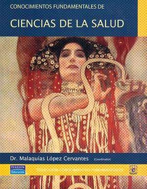 CONOCIMIENTOS FUNDAMENTALES DE CIENCIAS DE LA SALUD (BACH.)