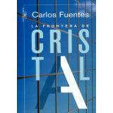 FRONTERA DE CRISTAL, LA