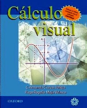 CALCULO VISUAL C/CD