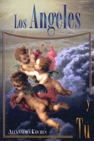 ANGELES Y TU, LOS