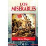 MISERABLES, LOS (COL. NUEVO TALENTO) -2 PRESENTACIONES-