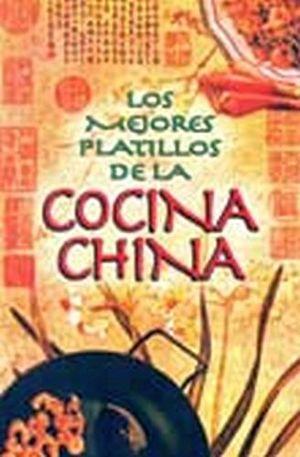 MEJORES PLATILLOS DE LA COCINA CHINA, LOS
