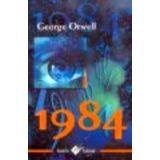 1984    (COL. NUEVO TALENTO/2 PRESENTACIONES)