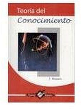 TEORIA DEL CONOCIMIENTO (COL. NUEVO TALENTO)