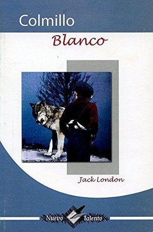 COLMILLO BLANCO (COL. NUEVO TALENTO)