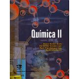 QUIMICA II            (AZUL OSCURO)  CB