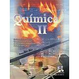 QUIMICA II                           AE