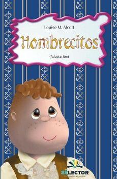HOMBRECITOS PARA NIÑOS