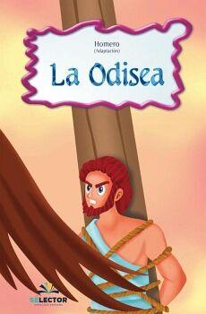 ODISEA PARA NIÑOS, LA