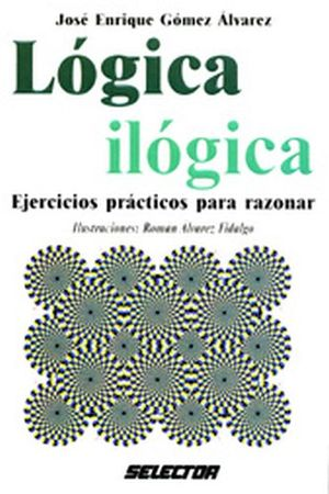 LOGICA ILOGICA (EJERCICIOS PRACTICOS)