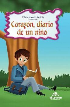 CONDE DE MONTECRISTO PARA NIÑOS, EL