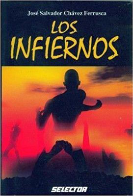 INFIERNOS, LOS