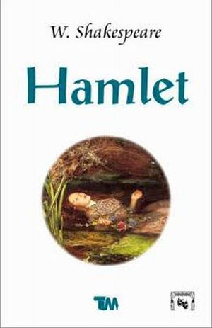 HAMLET (CLASICOS DEL TEATRO)
