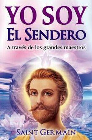 YO SOY EL SENDERO