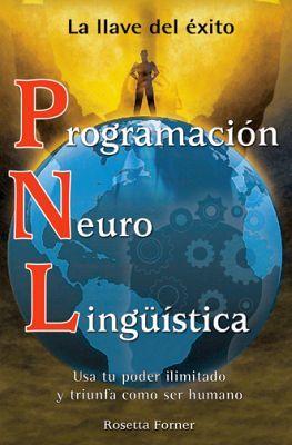 PNL LA LLAVE DEL EXITO