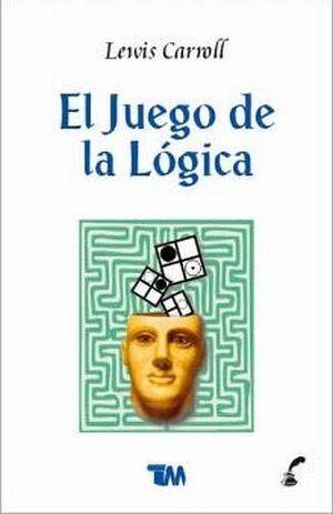 JUEGO DE LA LOGICA, EL