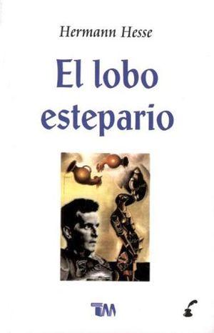LOBO ESTEPARIO, EL