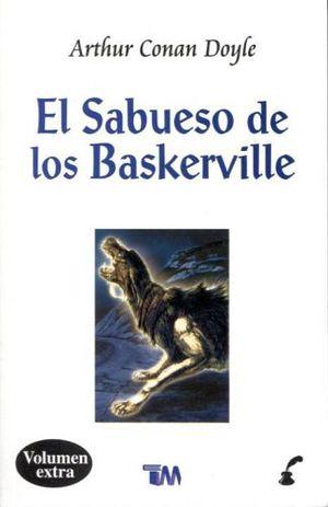 SABUESO DE LOS BASKERVILLE, EL