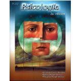 PSICOLOGIA 2ED.