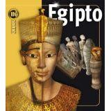 EGIPTO            -INSIDERS-