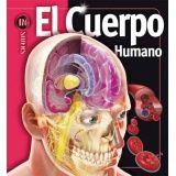 CUERPO HUMANO, EL    -INSIDERS-
