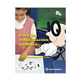 GUIA DE ESTIMULACION AUDITIVA  (CARPETA)