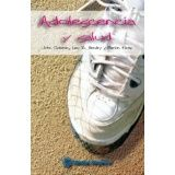 ADOLESCENCIA Y SALUD