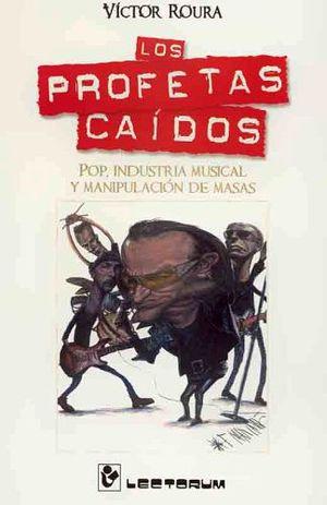 PROFETAS CAIDOS, LOS