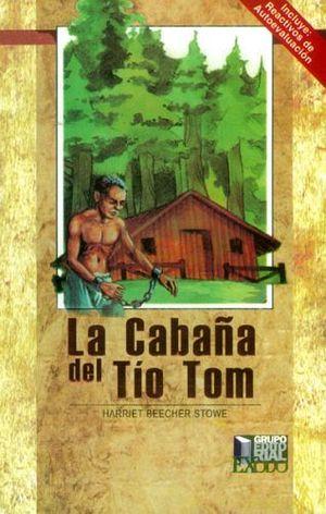 CABAÑA DEL TIO TOM