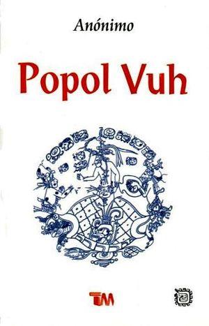 POPOL VUH