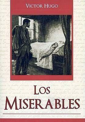 MISERABLES, LOS    (COL. GRANDES NOVELAS)