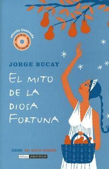 MITO DE LA DIOSA FORTUNA  C/CD (BIB. JORGE BUCAY)