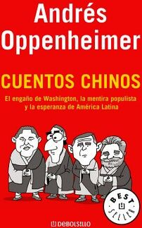 CUENTOS CHINOS                       (DEBOLSILLO/ED.MEX.)
