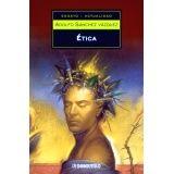 ETICA               -DEBOLSILLO-    (ED.MEX)