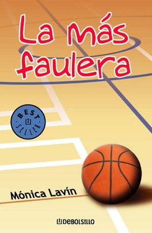 MAS FAULERA, LA                      (ED. MEX)