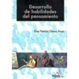 DESARROLLO DE HABILIDADES DEL PENSAMIENTO    6R/8R/9R/10R/11R/13R