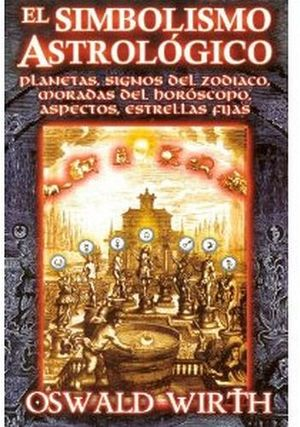 SIMBOLISMO ASTROLOGICO, EL