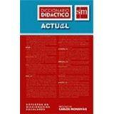 DICCIONARIO DIDACTICO ACTUAL (SEC)