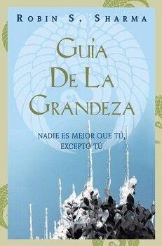 GUIA DE LA GRANDEZA