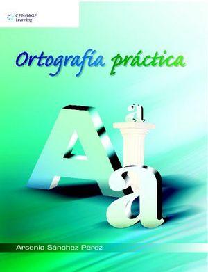 ORTOGRAFIA PRACTICA