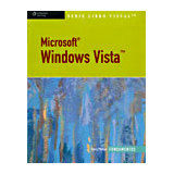 MICROSOFT WINDOWS VISTA -FUNDAMENTOS-