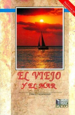 VIEJO Y EL MAR, EL