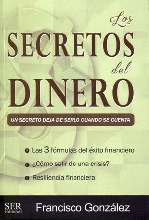 SECRETOS DEL DINERO, LOS