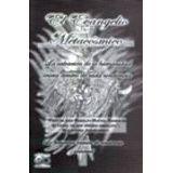 EVANGELIO METACOSMICO, EL