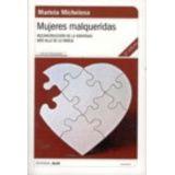 MUJERES MALQUERIDAS