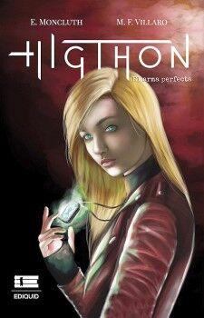 HIGTHON