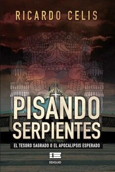 PISANDO SERPIENTES